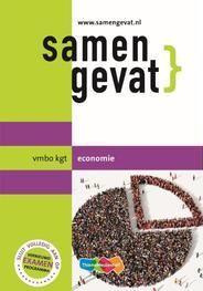 VMBO economie examenvragen oefenen