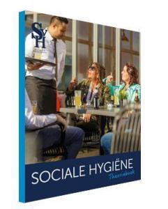 Sociale hygiene examen