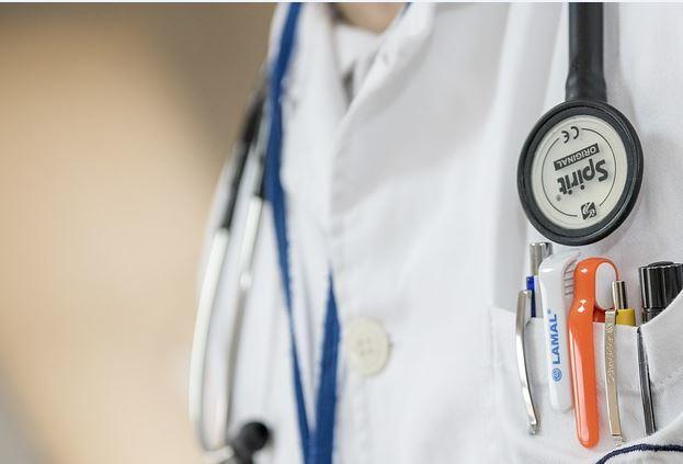 medisch rekenen - gratis online oefentoetsen medisch rekenen
