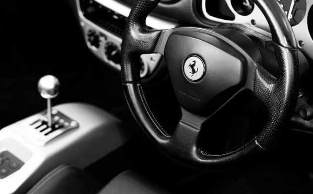 Hoe haal je zo snel mogelijk je rijbewijs
