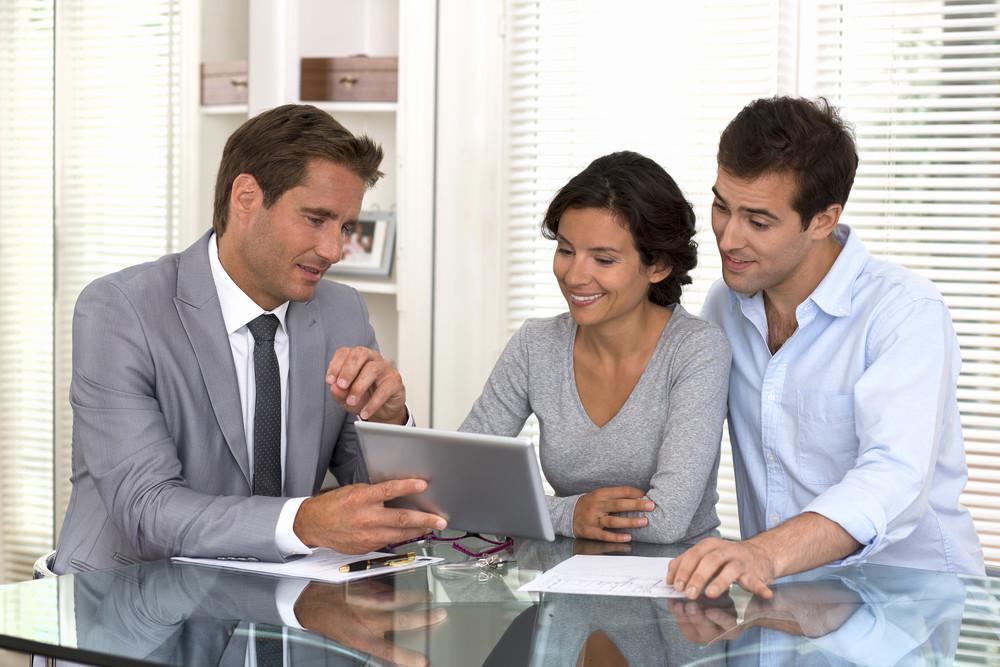 Wat doet een Wft consumptief krediet adviseur