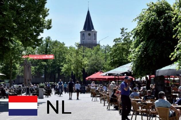 Proefexamen sociale hygiëne NL