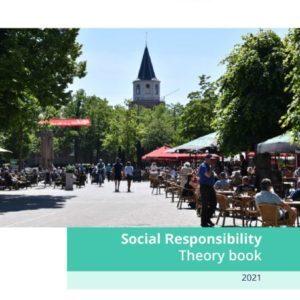 Social responsibility trial exam